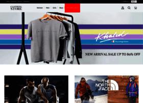 100percentsurf.com.au