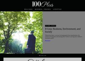 100plusyears.com