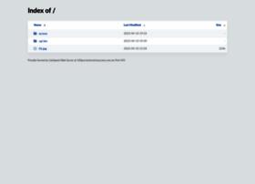 100porcientomichoacana.com.mx
