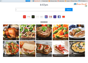 100sofrecipes.com