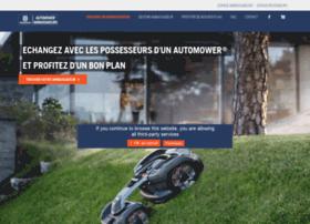 100testeursautomower.com