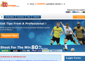 100tipswin.com