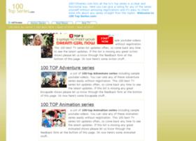 100topseries.com