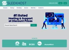 100webhosting.com