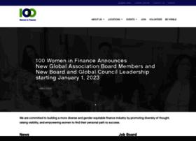 100womeninhedgefunds.org