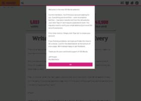 100words.net