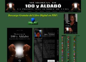 100yaldabo.com