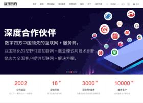 10100.com.cn