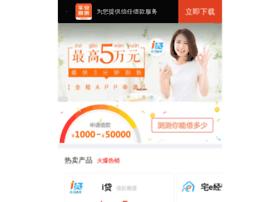 10100000.com