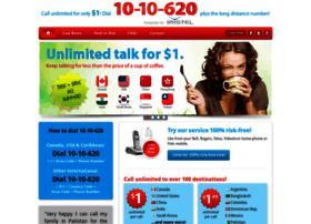 1010620.com