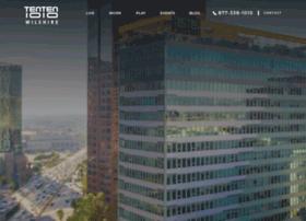 1010wilshire.com