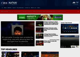 1011now.com