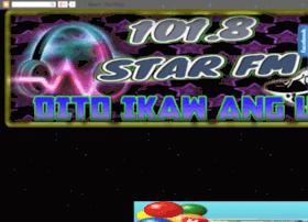 1018starfm.blogspot.kr