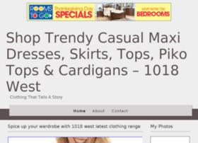 1018west.jigsy.com