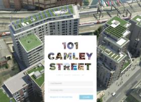101camleystreet.com