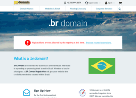 101domain.com.br