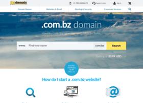 101domain.com.bz