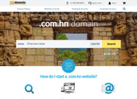 101domain.com.hn