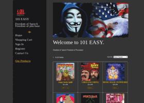 101easy.com