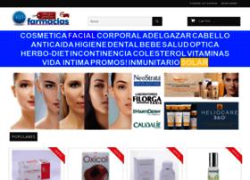 101farmacias.com