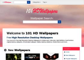 101hdwallpapers.com