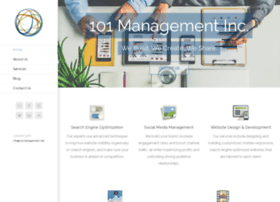 101management.net