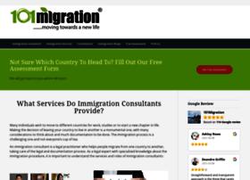 101migration.com