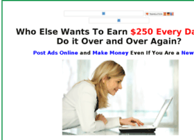 101onlinejobs.info