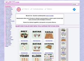 101oyna.net