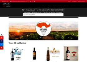 101paladar.es