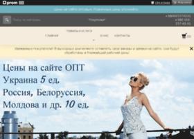 101pokupka.com.ua