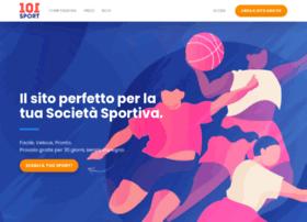 101sport.net