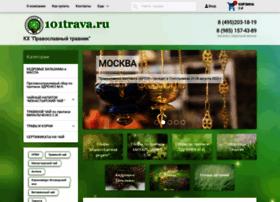 101trava.ru