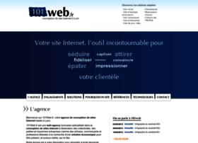 101web.fr