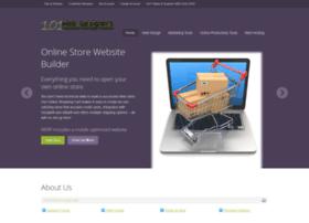 101webdesigners.com