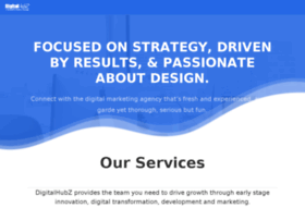 101websitedesign.com