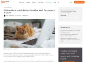 101websitedesign.org