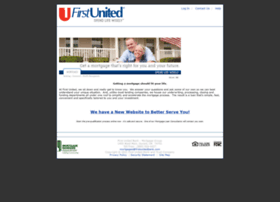 1029940256.mortgage-application.net