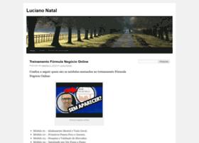 102fmnatal.com.br
