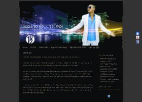 102productions.net
