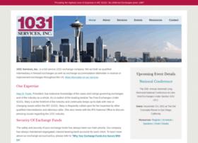 1031services.com