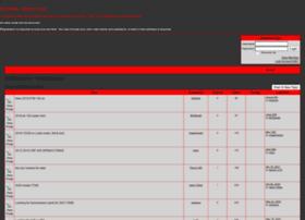 10351.activeboard.com