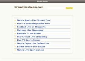 104337.livemoviestream.com