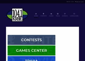 104krbe.listenernetwork.com