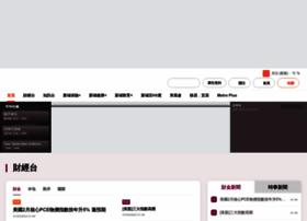 104mfonline.com.hk