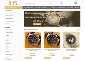 105.com.ua