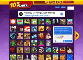 105games.com
