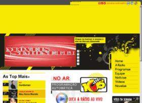 105jequie.com.br