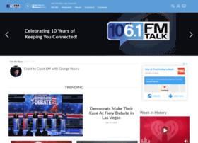 1061fmtalk.com