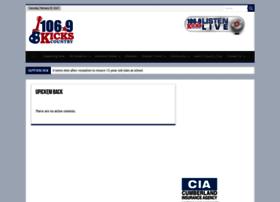 1069kickscountry.upickem.net